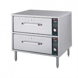 Hatco Warming Drawers HDW-2