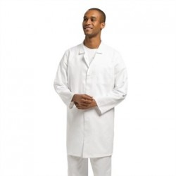 Mens Hygiene Coat M