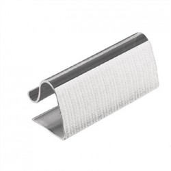 Velcro Table Skirting Clips 10-25mm
