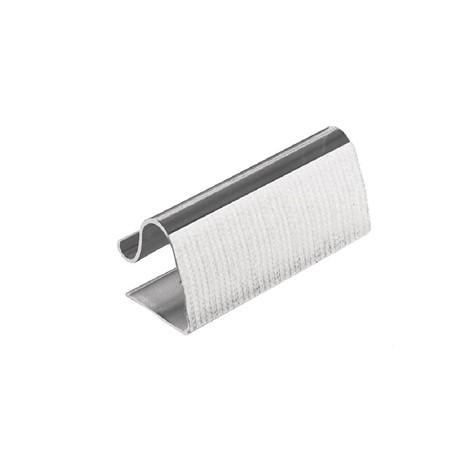 Velcro Table Skirting Clips 10-25mm