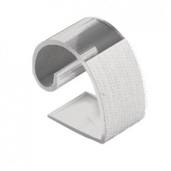 Velcro Table Skirting Clips 10-30mm