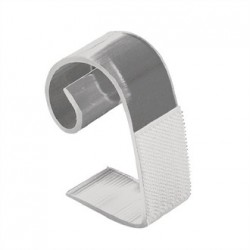 Velcro Table Skirting Clips 25-50mm
