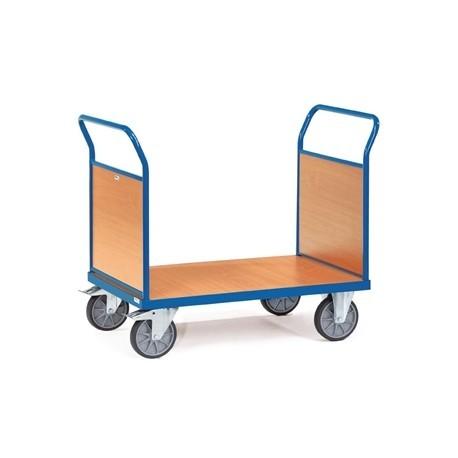 Double End Trolley 500kg