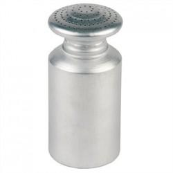 Aluminium Salt Shaker