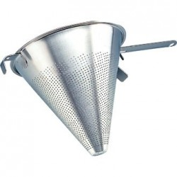 Vogue Conical Strainer 7in