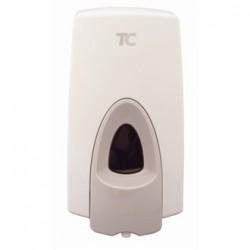 Rubbermaid White Foam Hand Soap Dispenser
