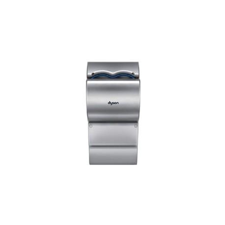 Dyson Airblade DB Hand Dryer Grey