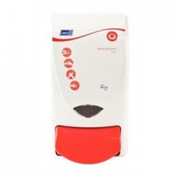 Deb Sanitiser Dispenser