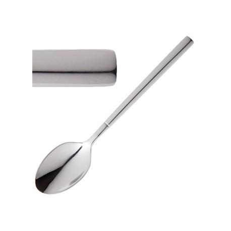 Elia Sirocco Teaspoon