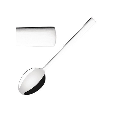 Olympia Airnox Teaspoon