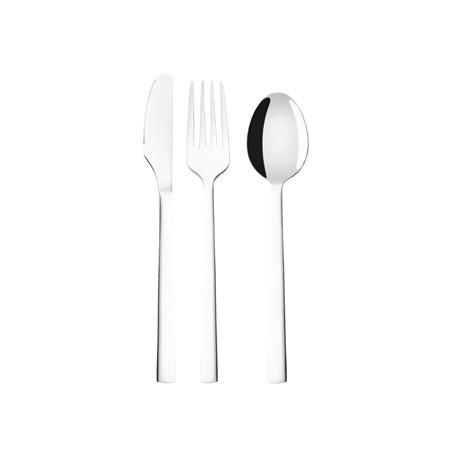 Olympia Airnox Cutlery Sample Set