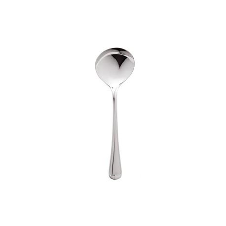 Amefa Elegance Soup Spoon