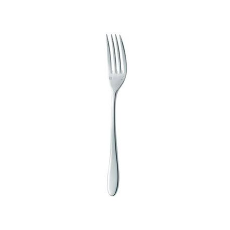 Chef & Sommelier Lazzo Dinner Fork
