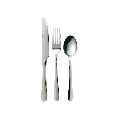 Olympia Buckingham Cutlery Sample Set