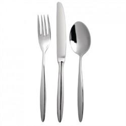 Olympia Saphir Cutlery Sample Set