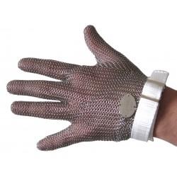 Nella Chain Mail Glove
