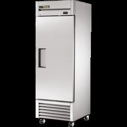 True T-23-HC Upright Reach-in Refrigerator