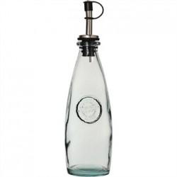 Authentico Olive Oil Bottle 10.5oz