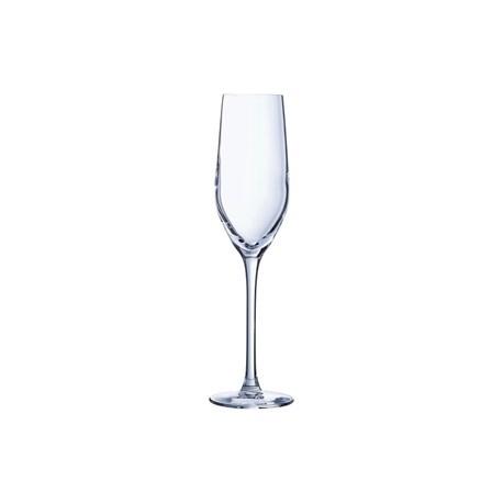 Arc Prosecco Glasses  160ml