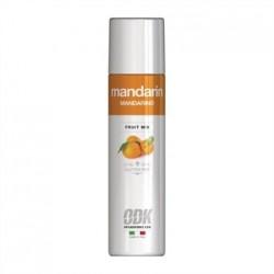 ODK Mandarin Puree