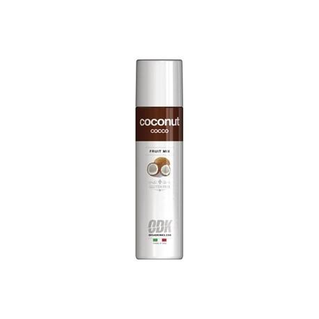 ODK Coconut Puree