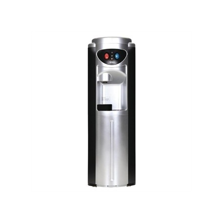 Winix Floor Standing Filtered Water Cooler WCD-5D Machine Only