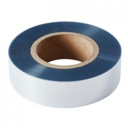 Schneider Cake Protection Plastic Ribbon 40mm