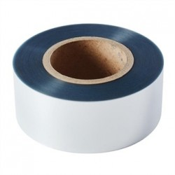 Schneider Cake Protection Plastic Ribbon 60mm