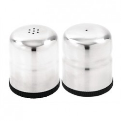 Mini Salt and Pepper Set