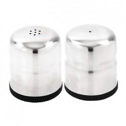 Jumbo Salt and Pepper Set