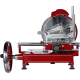 Berkel Flywheel B300