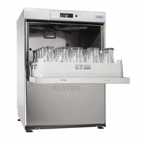 Classeq Glasswasher G500 Duo WS