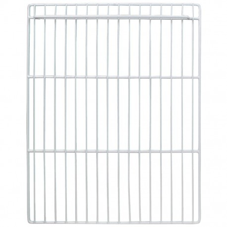 Polar Shelf for CC663 CD616 G592 G593 G594 G595 U629 U630