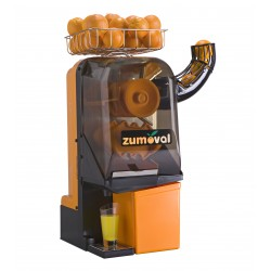 Zumoval Minimax Juicer