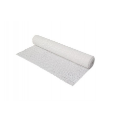 "Anti Slip Cutting Board Matting 12""x 18"" (6PK)"