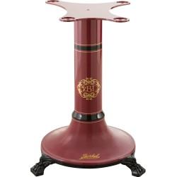 Berkel Pedestal for Fly Wheel B3 / Tribute / B114