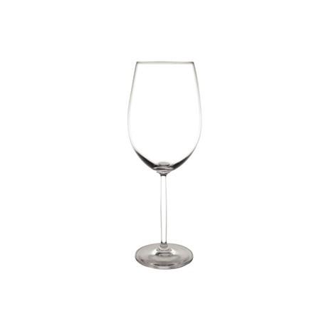 Olympia Poise Wine Glasses 775ml