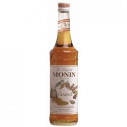 Monin Syrup Caramel