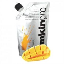 Funkin Puree Mango