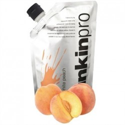 Funkin Puree White Peach