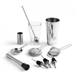 Bonzer Cocktail Kit