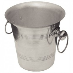 Beaumont Wine Bucket with Handles