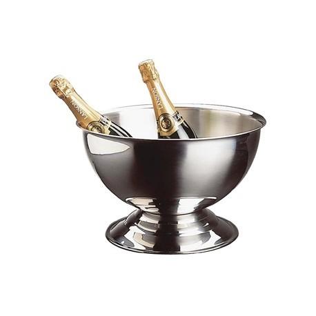 APS Champagne Bowl Large