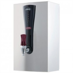 Instanta Autofill Wall Mounted Water Boiler 5Ltr WA5
