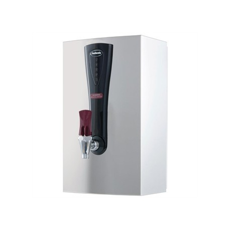 Instanta Autofill Wall Mounted Water Boiler 5Ltr WA5