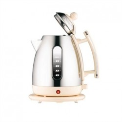 Dualit Cream Kettle 72402