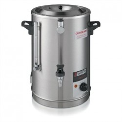 Bravilor Milk Heater HM 505