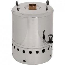 Parry Water Boiler 27Ltr GWB6P