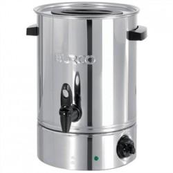 Burco Manual Fill Water Boiler 10Ltr