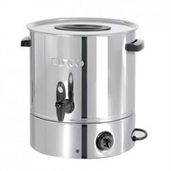 Burco Manual Fill Water Boiler 20Ltr